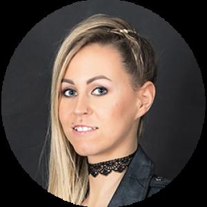 https://www.beautybeast-makeup.at/wp-content/uploads/2019/02/beatybeast_sagt-300x300.png